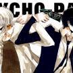 boys-jpg-650x10000-q85.jpg
