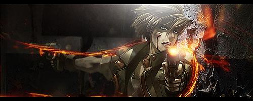 gunman.jpg