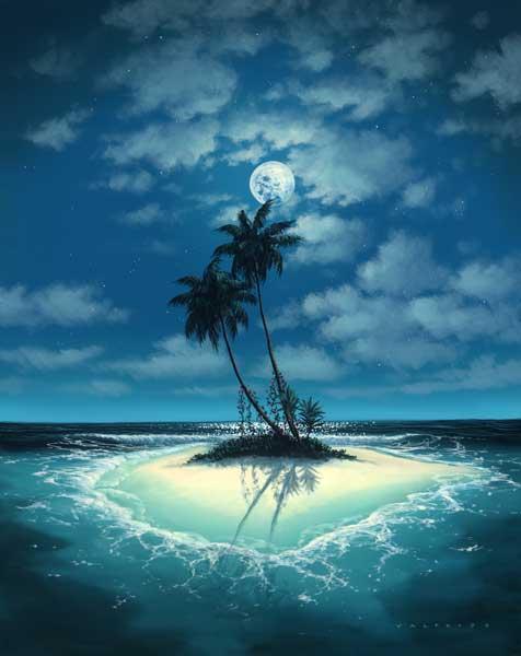 island-romance.jpg