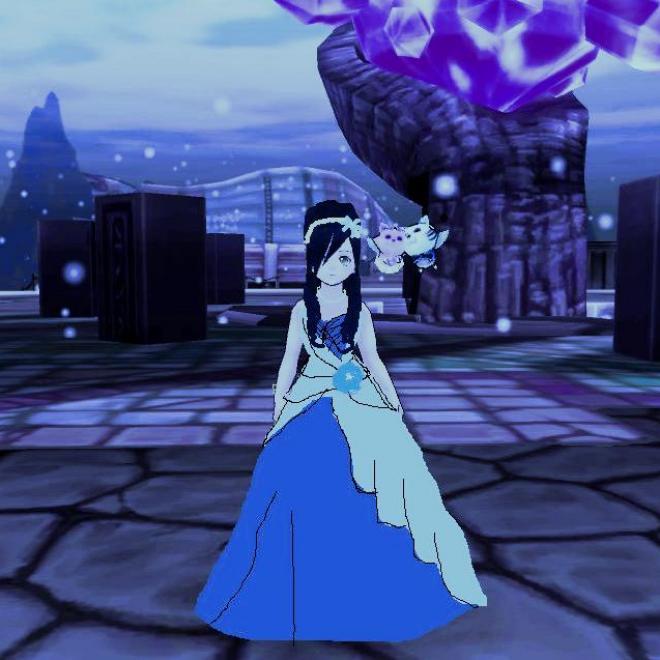 leslodie-en-robe-bleu.jpg