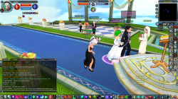 mariage-mari-1.png