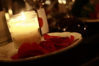 romanticcandles.jpg