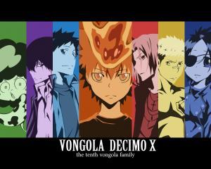 vongola-decimo-wallpaper-1b-by-sensei-kun.jpg